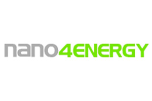 Nano4energy